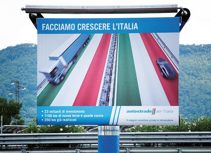 image Vite in vendita 2 film intero italiano Part 6