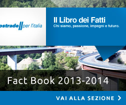 /comunicazione-e-media/fact-book/