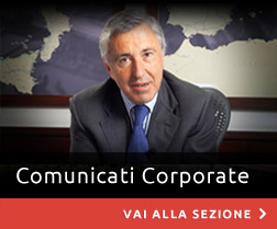 /comunicazione-e-media/comunicati-stampa-corporate/